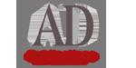 AD Publications